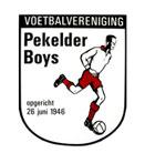 Voetbalvereniging Pekelder Boys