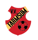 vv-farmsum