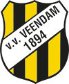 Veendam 1894 High5 Sports