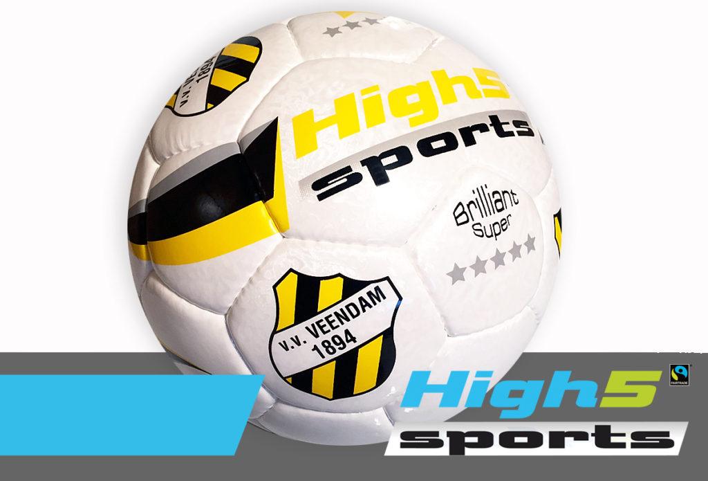 High5-Sports-Brilliant-Super-Fair-Trade-Club-Style