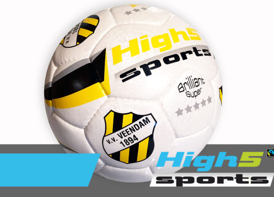 High5-Sports-Brilliant-Super-Fair-Trade-Club-Style